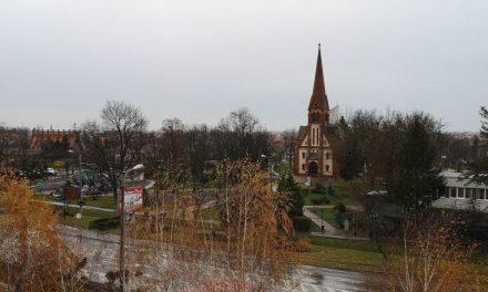 DUMBRĂVIȚA – Crește din nou numărul cazurilor noi de COVID-19