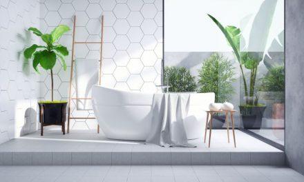 Crește numărul celor care apelează la designeri de interior – Românii investesc tot mai mult ȋn amenajarea locuințelor!