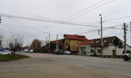 COVID-19: Dumbrăvița se apropie de rata de infectare de 7/1000 locuitori