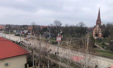 În ultimele 24 ore în Dumbrăvița au fost confirmate 16 noi cazuri de Covid-19. Rata este în creștere