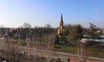 COVID-19: Rata de infectare a scăzut sub 9/1000 de locuitori în Dumbrăvița