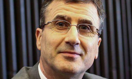 Revine vremea rea în Dumbrăvița! Subprefectul Mircea Băcală a convocat, astăzi, Comandamentul Județean de Iarnă