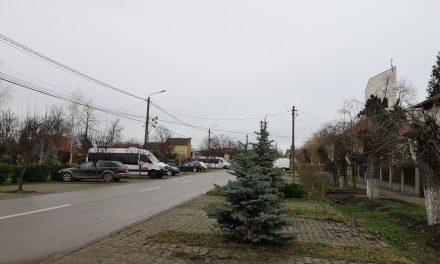 Rata de infectare a scăzut sub 6 la 1000 de locuitori în Dumbrăvița