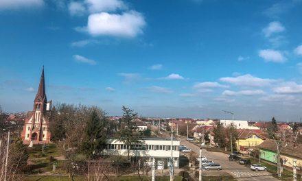 COVID-19: După noile calcule a celor de la DSP Timiș, Dumbrăvița se află pe locul 6 în topul ratei de infectare din județ