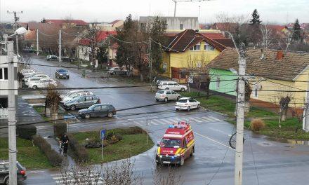 Situație alarmantă în Timiș! DSP confirmă: Cinci comune depășesc rata de infectare de 10/1000 locuitori