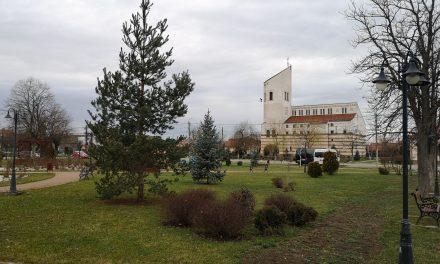 COVID-19 în Dumbrăvița: Doar comuna Variaș ne depășește la rata de infectare