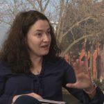 Ce spune socioloaga Melinda Dincă (UVT) despre depopularea Timișoarei și dezvoltarea Zonei Metropolitane
