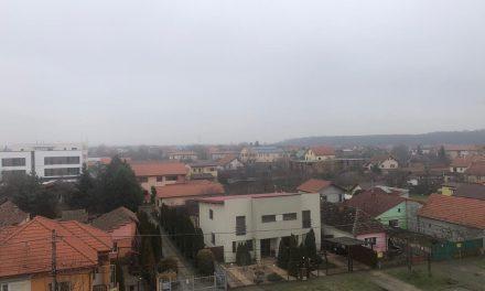 COVID-19: Rata de infectare a ajuns la 7,40 în Dumbrăvița