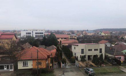 DSP Timiș: Peste 10 îmbolnăviri noi în Dumbrăvița