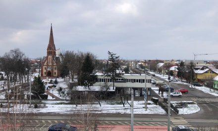 Comitetul Județean pentru Situații de Urgență: Dumbrăvița rămâne în carantină