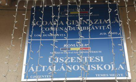CJSU Timiș a aprobat scenariul de organizare și desfășurare a cursurilor în unitățile de învățământ