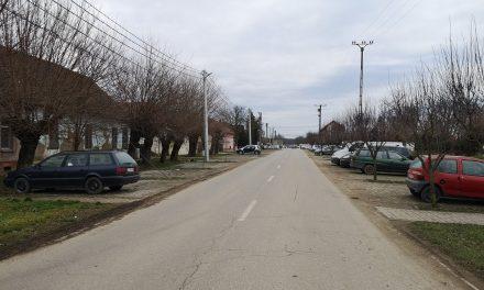 COVID-19: Prefectura Timiș anunță cele mai noi cifre pentru comuna Dumbrăvița
