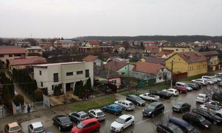 Covid19 – 220 de persoane au fost carantinate și 170 izolate în județul Timiș, in ultimele 24 de ore