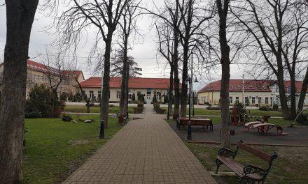 COVID-19: DSP Timiș anunță cifre alarmante pentru comuna Dumbrăvița