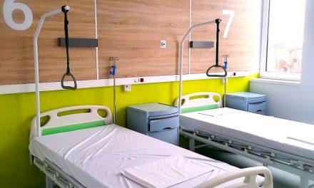 Semnal de alarmă tras de medicii timișoreni în privința pacienților oncologici: să vină cu încredere în spitale – Declarații Dr. Șerban Negru