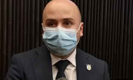 Prelungirea carantinării a picat în ședința CJSU Timiș – Vezi rezultatul votului