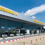 Vacanță 2021 – Avem lista curselor charter din Timișoara, anunțate de către operatorii de turism