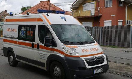 DSP Timiș: Numărul de noi infecţii creşte vertiginos – Avem situația din DUMBRĂVIȚA