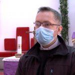 VIDEO: Un eveniment de tradiție a fost anulat din cauza carantinărilor repetate – Declarații Lajos MÁTHÉ