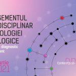 Educația medicală continuă rămâne o prioritate pentru Asociația OncoHelp Timișoara