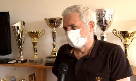 VIDEO: S-au mișcat repede după demisia lui Radu Țoancă! Radu Suciu a lăsat Ripensia pentru Dumbrăvița – DECLARAȚII