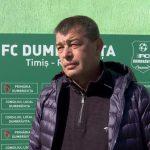 VIDEO: S-a constituit noul C.A. al CSC Dumbrăvița – Ce a declarat Radu Țoancă despre secțiile clubului și bugetul pe 2021