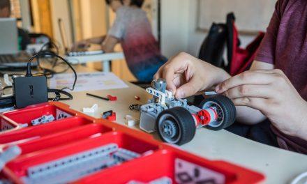 Fundaţia Comunitară Timişoara a lansat apelul de proiecte pentru Fondul Științescu