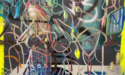 Începe sezonul expozițional la Kunsthalle Bega