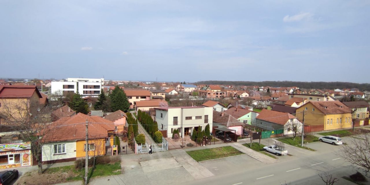Ne-am relaxat prea devreme?! DSP Timiș anuntă peste 20 de noi îmbolnăviri în Dumbrăvița