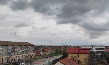 Covid-19/Dumbrăvița rămâne în topul localităților cu rata  de infectare  peste pragul de 6 la 1000