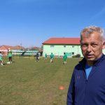 VIDEO: Ghiroda VS. Dumbrăvița – Alb-verzii vor revanșa pentru înfrângerea din tur │ Declarații Bătrânu & Jichici