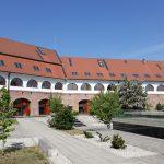 CJ Timiș anunță programul cultural. Șăptămâna culturală aduce în atenția publicului expoziții temporare și permanente