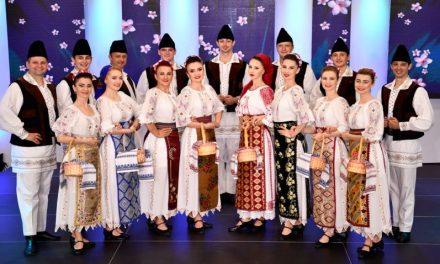 """Centrul de Cultură și Artă al Județului Timiș: """"Tinerețea-n sărbătoare"""" – ediția specială de Paște"""