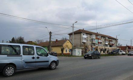 COVID-19 în Dumbrăvița: Rata de infectare a depășit, din nou, pragul de 6/1000
