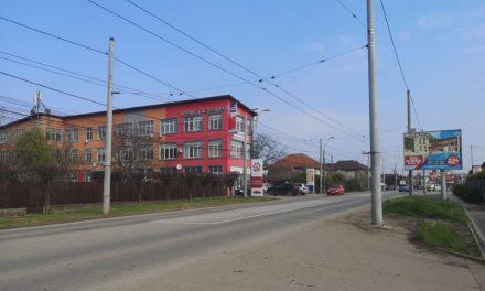 Rata de infectare scade în Dumbrăvița și la nivel de județ