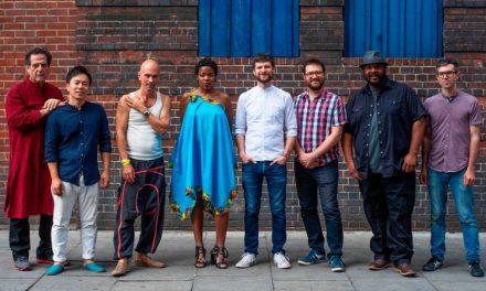JazzTM anunță line-up-ul din 2021