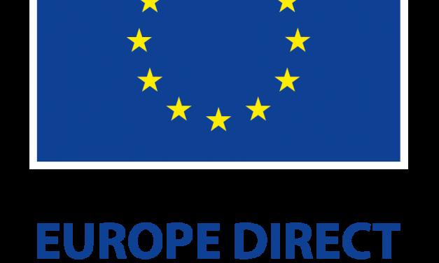 FITT devine centru de informare EUROPE DIRECT pentru regiunea Vest