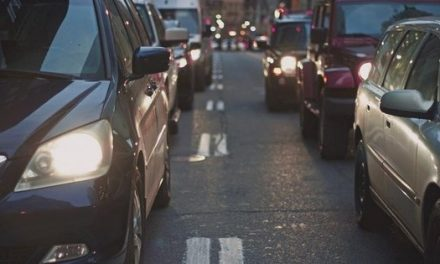 În primul trimestru al acestul an, înmatriculările noi de vehicule rutiere pentru transportul pasagerilor au scăzut