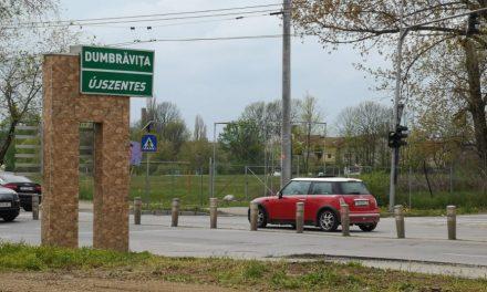 CJSU Timiș: Decizie de ultimă oră, unde se încadrează UAT Dumbrăvița