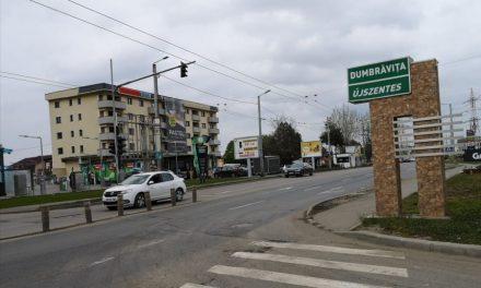 Incidența COVID-19, în continuă scădere în Dumbrăvița. Vezi rata de infectare pentru fiecare localitate din județ
