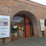 Calpe Gallery prezintă expoziția de pictură a artistului Ioan Isac