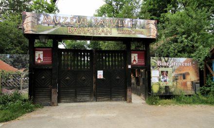 Muzeul Satului Bănățean Timișoara la semicentenar – Evenimentele culturale ale săptămânii în organizarea instituțiilor CJ Timiș
