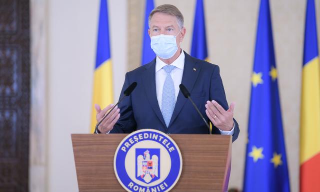 Din 15 mai, în spațiile deschise nu mai este obligatorie masca de protecție