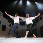 Teatrul Național Timișoara anunță incă o PREMIERĂ: Zorba Grecul de Nikos Kazantzakis