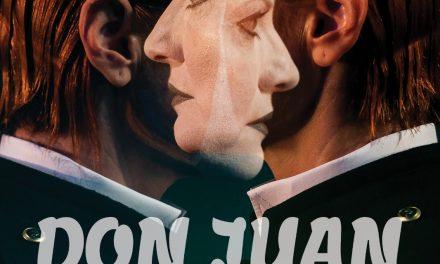 DON JUAN – în premieră la Teatrul Național din Timișoara