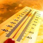 Administrația Națională de Meteorologie anunță cod portocaliu pentru Timiș