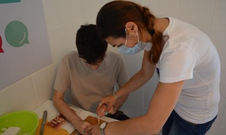 Help Home – primul program dedicat tinerilor cu autism din România