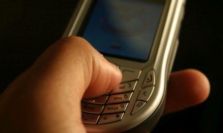 O companie românească a lansat serviciul care cumpără telefoane mobile uzate!