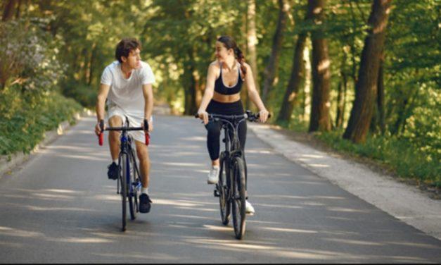 A fost lansat un fond de finanțare pentru promovarea mersului pe bicicletă, educației și inovației în județele Timiș și Caraș Severin