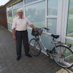 O scurtă poveste despre popicăria din Dumbrăvița
